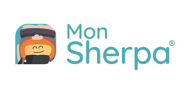 Application_santé_mentale_mon_sherpa