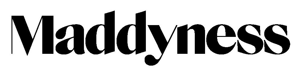 Logo Les Pharmaceutiques