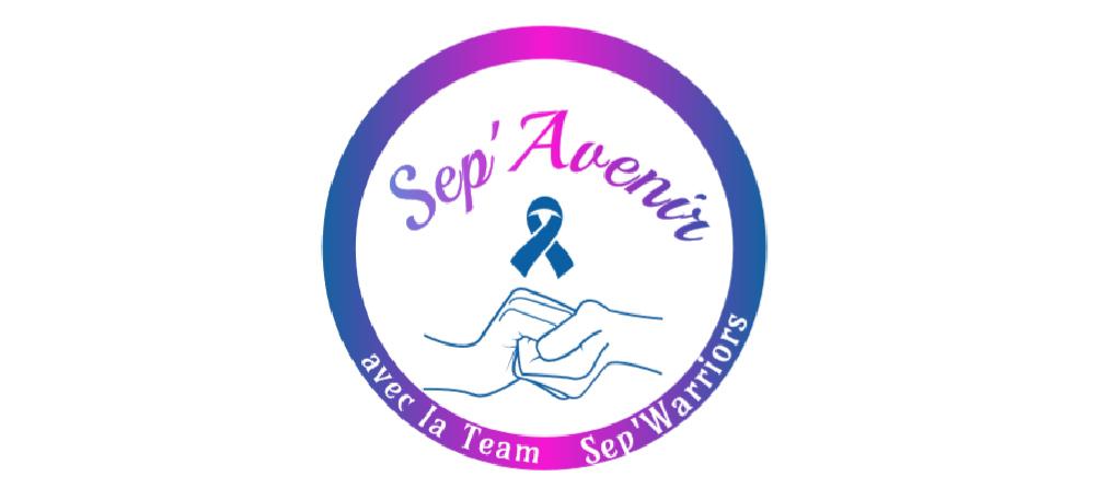 Logo Association Sep Avenir