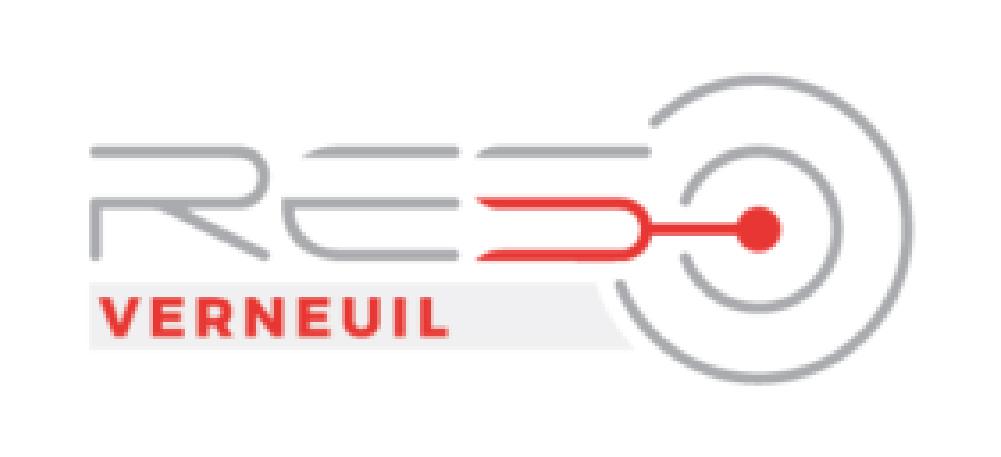 Logo Association Maladie de Verneuil