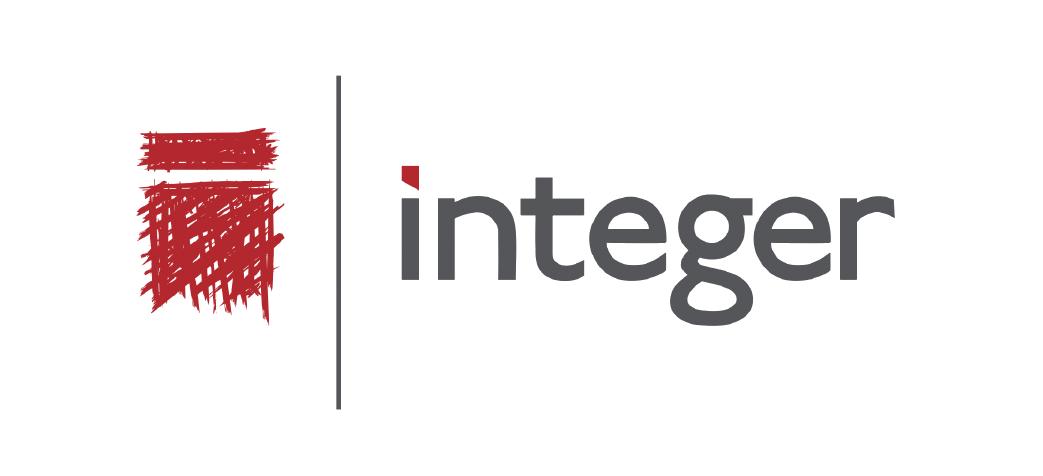 Logo Integer TBWA