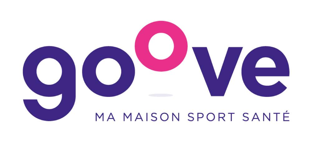 Logo Goove