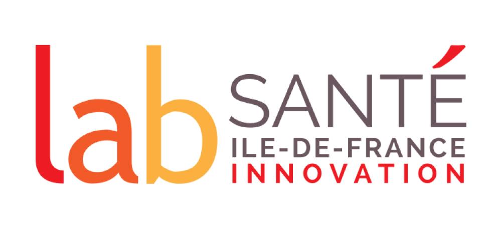 Logo Lab E-santé