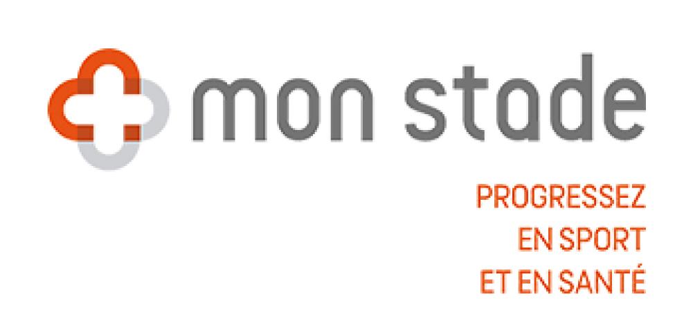 Logo MonStade