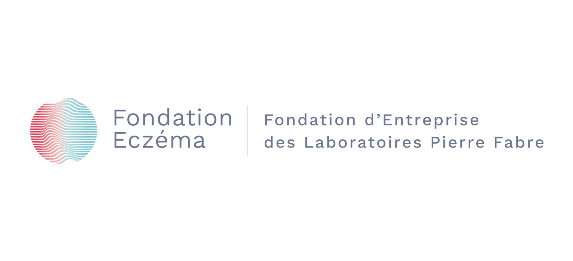 Association française des patients atteints de mastocytoses et de syndromes d'activation mastocytaires