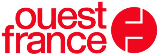 Logo Simone Média