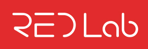 logo redlab