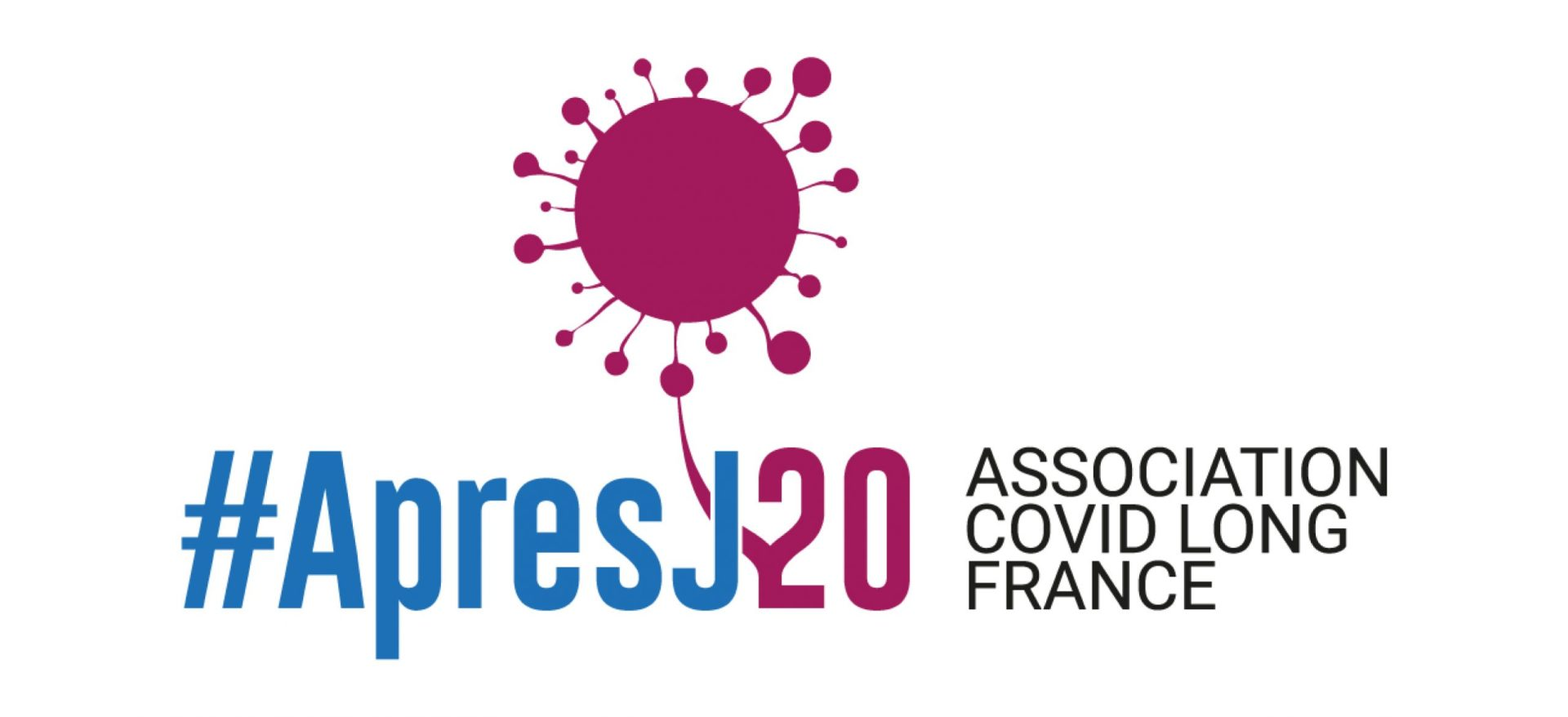 Association ApresJ20