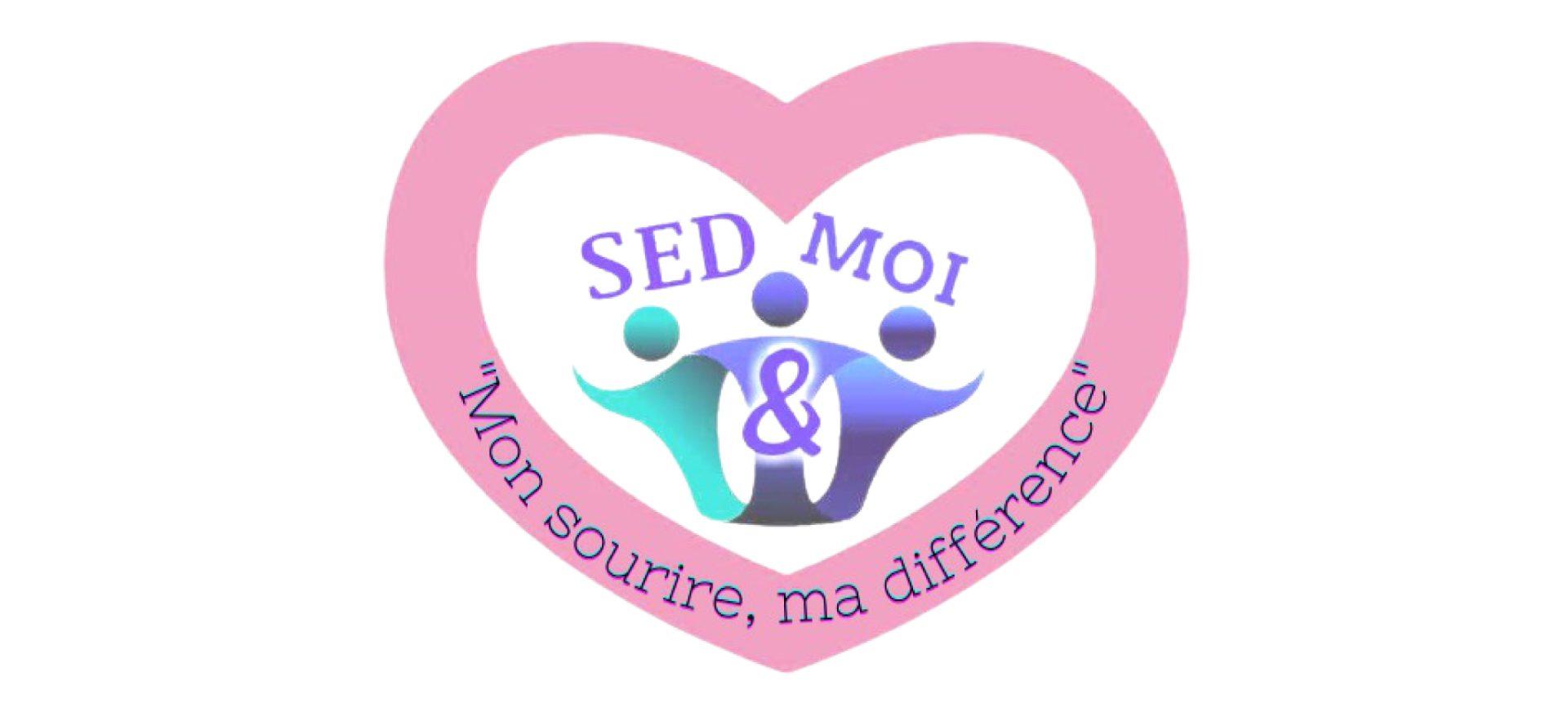 Logo Association Sed et Moi