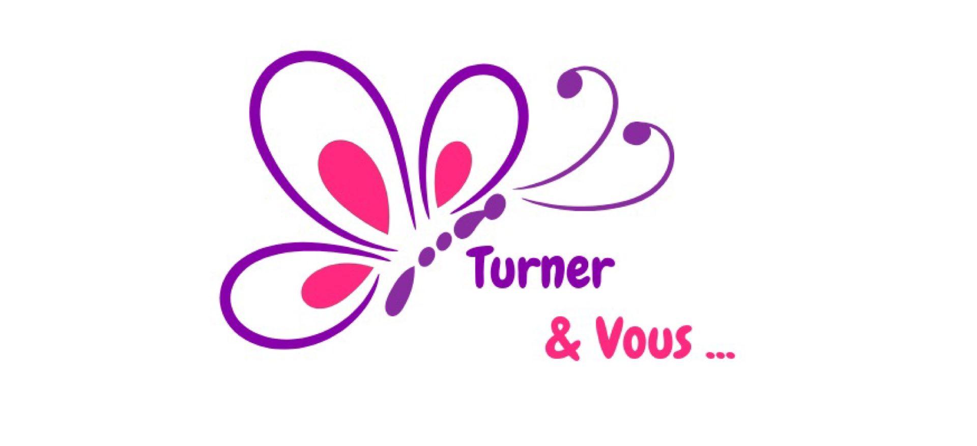 Logo Association Turner et Vous